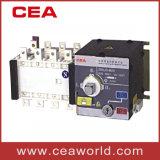 Interruptor de Transferência Automática GGLD