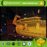 Shantui 420 HP-Standardplanierraupe SD42-3