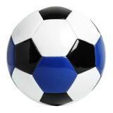 Großhandels wenige Minitrainings-Fußball-Kugeln in der Masse