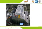 Ranurador del CNC de la jerarquización de la eficacia alta S300 para las cabinas y las puertas