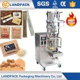 5g 8g 10g 100g 500g Автоматическая Саше Memory Stick сахар упаковочные машины