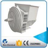 De chef- Brushless Alternator van de Generator Bci164b 8.8kw AC