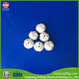Bolas de cerámica porosa 8mm 10mm 13mm 16mm 20mm
