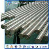 Fornecedor frio laminado a alta temperatura do aço do trabalho do aço de liga A2