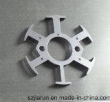 Rotor du moteur, Moteur de base d'accessoires, les pièces de moteur de précision, meurent de base du moteur