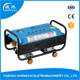 Дешевые цены 60 бар Cc-380 Медные шайбы давления двигателя для домашних хозяйств