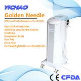 HF IPL Laser-Schönheits-medizinische Salon-Geräte für Schönheits-Salon