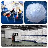 Dióxido Titanium del precio de la alta calidad y de fábrica con muchas clases