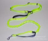 Kabel van de Tractie van de Hond van de Sport van de Fitness van de Levering van het huisdier de Lopende
