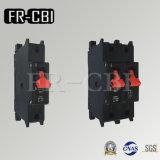 Sxの油圧磁気黒い回路ブレーカ (CBI)