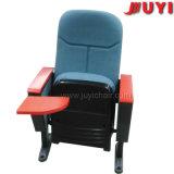 Espuma moldeada de alta densidad de asientos Auditorio Jy-615M