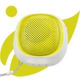 FM 기능을%s 가진 Bluetooth 휴대용 스피커