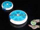 최신 판매 고품질 플라스틱 저장 그릇 상자 Hsyy2323