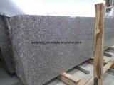 رخيصة طبيعيّة حجارة [شنا بينك] [بورنو] صوّان لوح [غ664] لأنّ قراميد, جدار ودرجات