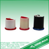 28/410 di coperchio superiore del disco della protezione della pressa per la bottiglia cosmetica