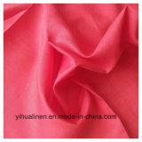 도매 리넨 직물, 리넨 Cottonfabric 의 많은 리넨 직물, 셔츠 직물, 한 벌 직물,