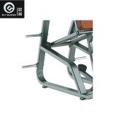 De speld Geladen v-Squate Apparatuur van de Geschiktheid van de Gymnastiek van de Machine Om7034
