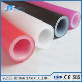Fußboden/unterirdisch erhitzen Pexb Rohr