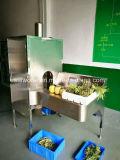 مصنع إمداد تموين [مولتيفوكأيشن] [بيلينغ مشن] نباتيّة