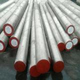 DIN1.2842 Producten van het Staal van het Werk van het Staal van het Hulpmiddel van O2 de Koude