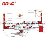Le système de réparation collision automatique (AA-ACR388E)