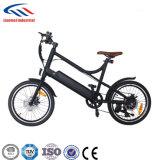 [20ينش] [مووتين] درّاجة كهربائيّة