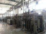 Industrielle gefrorener Joghurt-aufbereitende Maschine