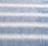 신식 자카드 직물 Flannel 담요