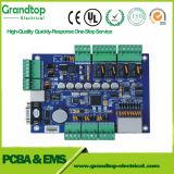 Custo PCBA das baixas energias e placa do PWB para a tela