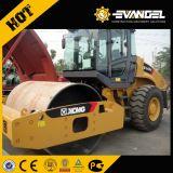 Heißer Verkauf 16 Tonnen-nagelneue Straßen-Rolle Xs163j