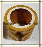 Ingersoll Rand 88171913 Filtro de aire del compresor de aire piezas de repuesto