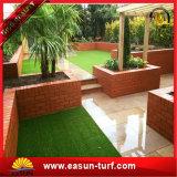 ホーム庭のための35mmの高さの総合的な草