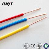 BV/Blv/funda de PVC BVV Aluminnum eléctrico conductor de cobre/Cable Caja