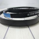 Gummi-V-Gürtel des Hb-3020 für WeltRuilong Mähdrescher