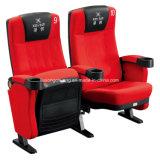 MP 1607 горячая продажа раскачивая роскошный кинотеатр сиденья