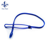 Produto promocional Custom Funny corda para venda (HN-LD-070)