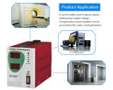 Le meilleur stabilisateur automatique à la maison de vente 500 3000va de régulateur de tension de rendement