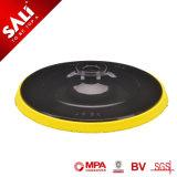 China-Hersteller-Abgleichung-elektrische und pneumatische Hilfsmittel-Flausch-Platten-Auflage