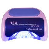 De fantastische LEIDENE van het Licht van het Gel van de Kwaliteit Poolse UV Drogere Lamp van de Spijker