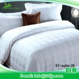 Custom Costas 1000tc Bedding Set Sales para hotel de 3 estrelas