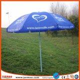 低いMOQの高品質の防風の日傘