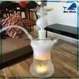 Tempo di vetro Glas Shisha di Bw1-083 Shisha Mazaya Shisha/Shisha