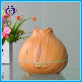 Difusor ultrasónico del aroma de Meranti del ganador original del producto DT-1519A