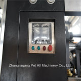 Машины для выдувания пластиковой бутылки минеральной воды