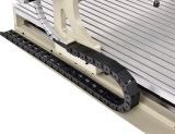 Prezzo basso tagliente del router di CNC del router 6040 di CNC di difficoltà di CNC del router