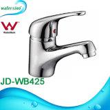 Norma australiana Marca de água fria da torneira de água quente