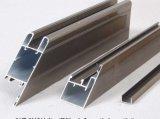 CNC van de Deur van het Venster van het aluminium de Dubbele HoofdMachine van de Zaag van het Knipsel