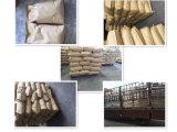 칼슘 붕소 아미노산 바나나 킬레이트 유기 비료 공장