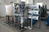 Apparaat van de Omgekeerde Osmose van de Behandeling van het Drinkwater het Commerciële en Industriële