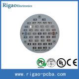 Индикатор высокого качества алюминиевых гибких и жестких печатной плате печатной платы